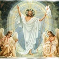 Сегодня православные и грекокатолики отмечает Троицу - Цензор.НЕТ 5479