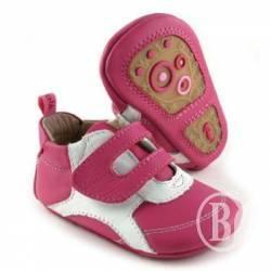 SVOBODA.FM    Як обрати найкраще взуття для дитини  Поради спеціалістів 71c301ff599c5